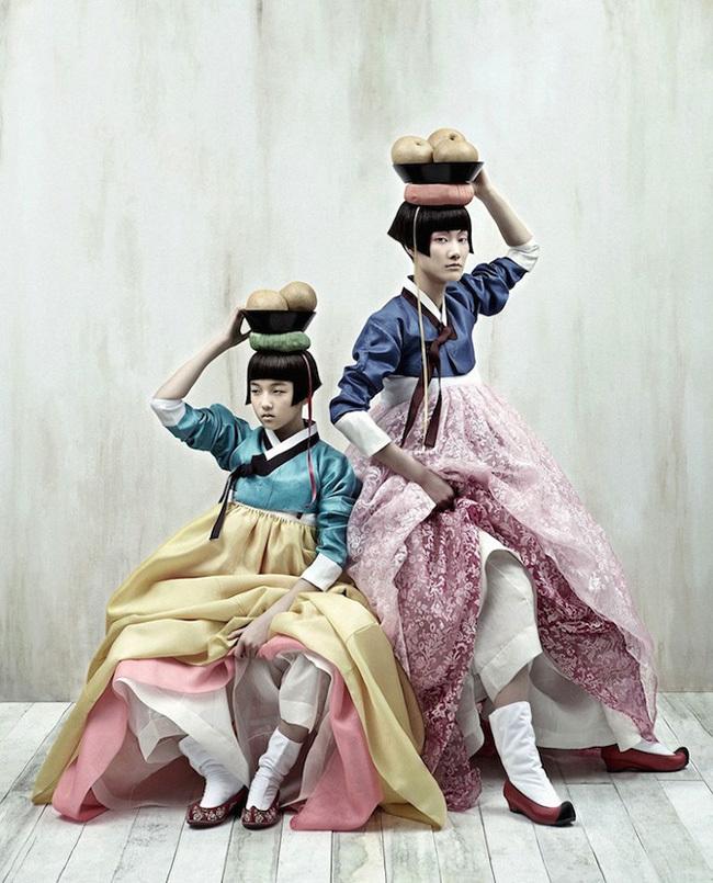 Kyung Soo Kim 的作品