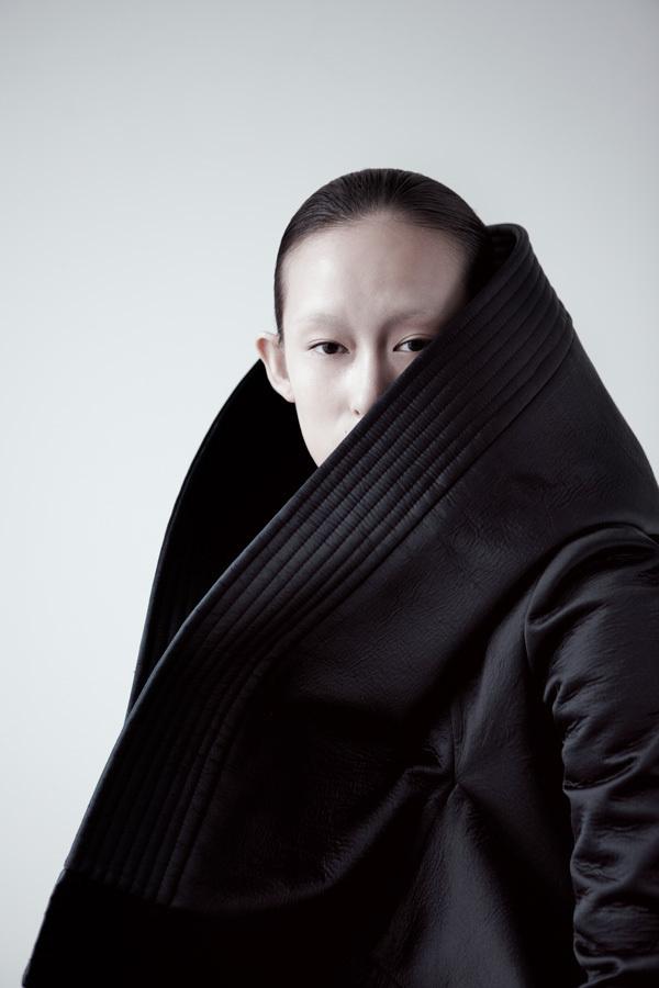 邱郝芳/ 2011巨蛇