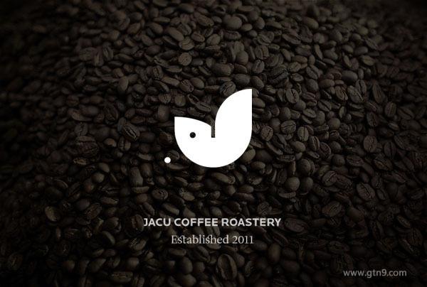 Jacu经典的咖啡烘焙