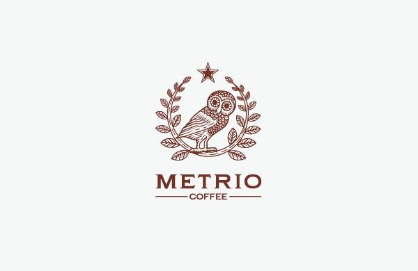 Metrio咖啡