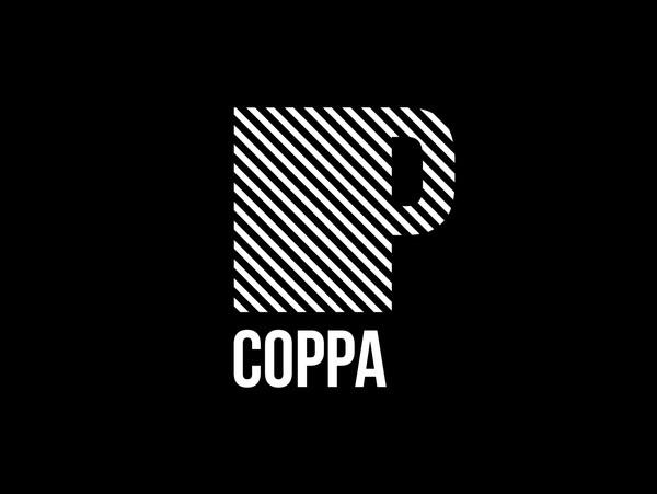 意大利的Coppa咖啡吧