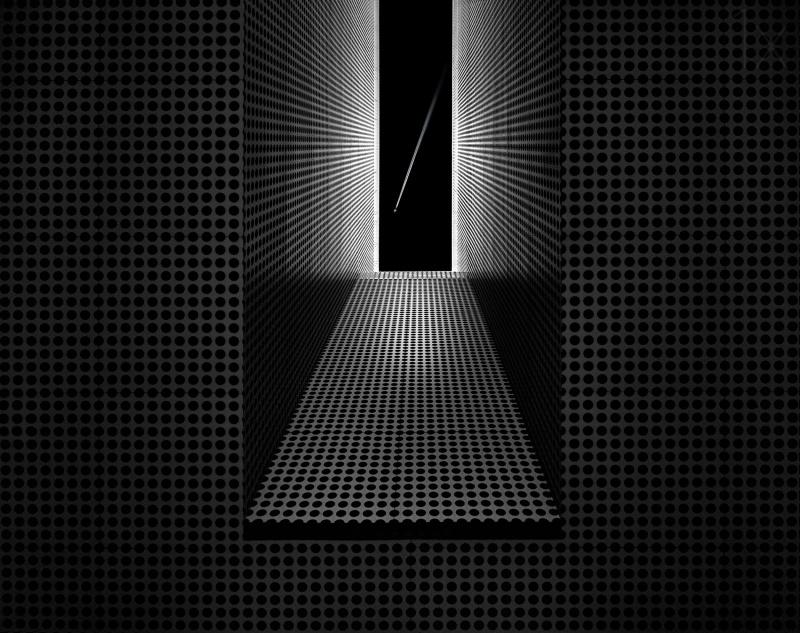 Portalis by Dennis Ramos