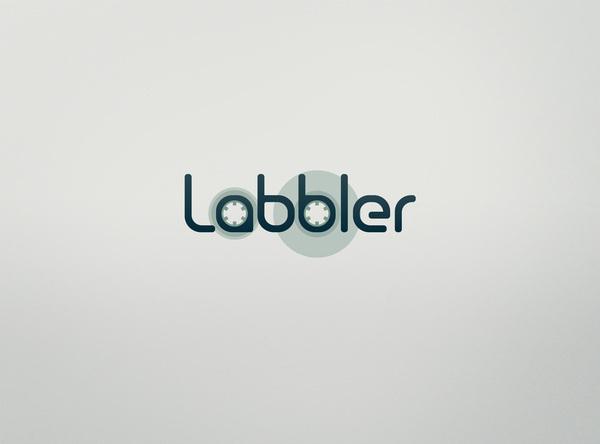 labbler音乐社区界面