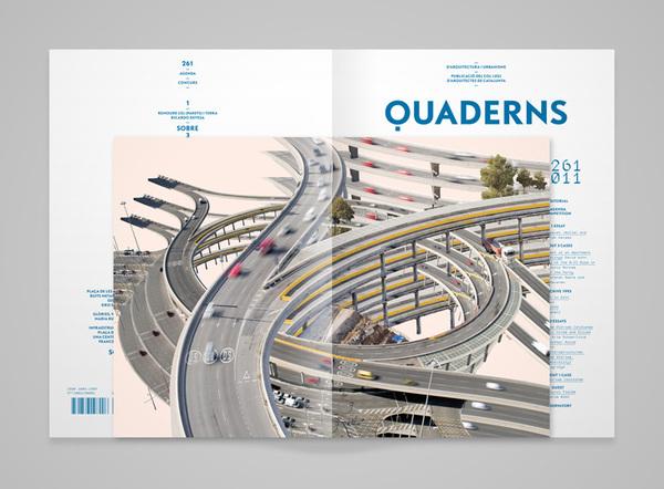 Quaderns #261