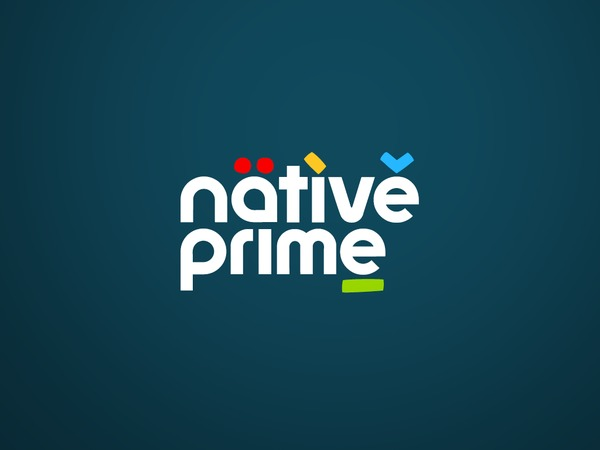 Native Prime游戏公司