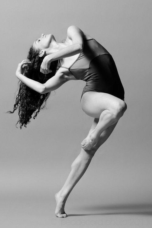 modern dance | Acts of Light : Modern Dance