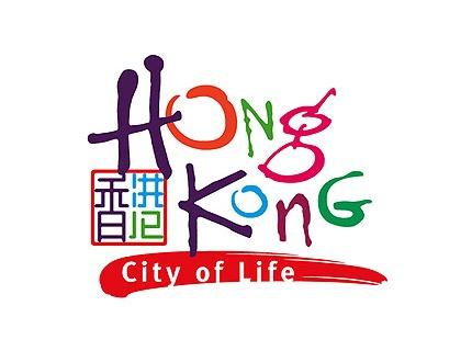 HONG KONG,CHINA,2000
