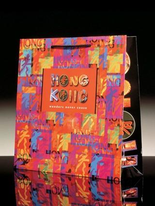 HONG KONG,CHINA,1996