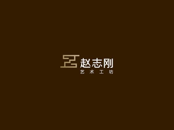 中国越剧艺术中心LOGO