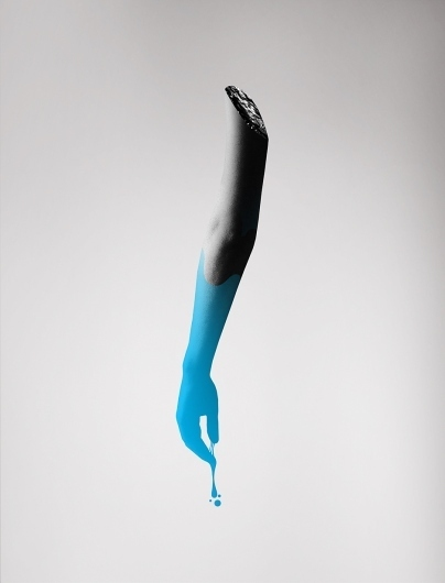 All sizes | 125_Submission | Flickr - Photo Sharing! — Designspiration