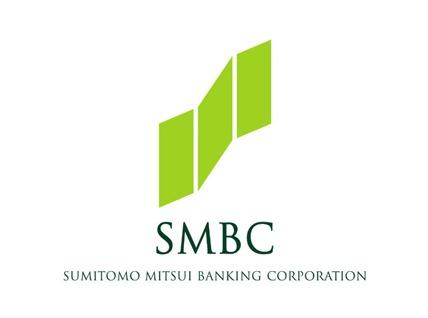 SMBC,JAOAN,2001