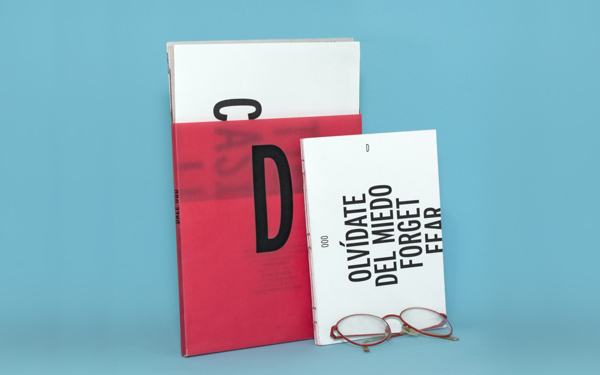 Dale杂志设计