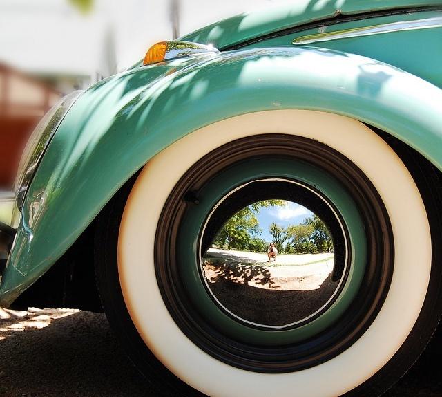 VW Bug | volkswagen