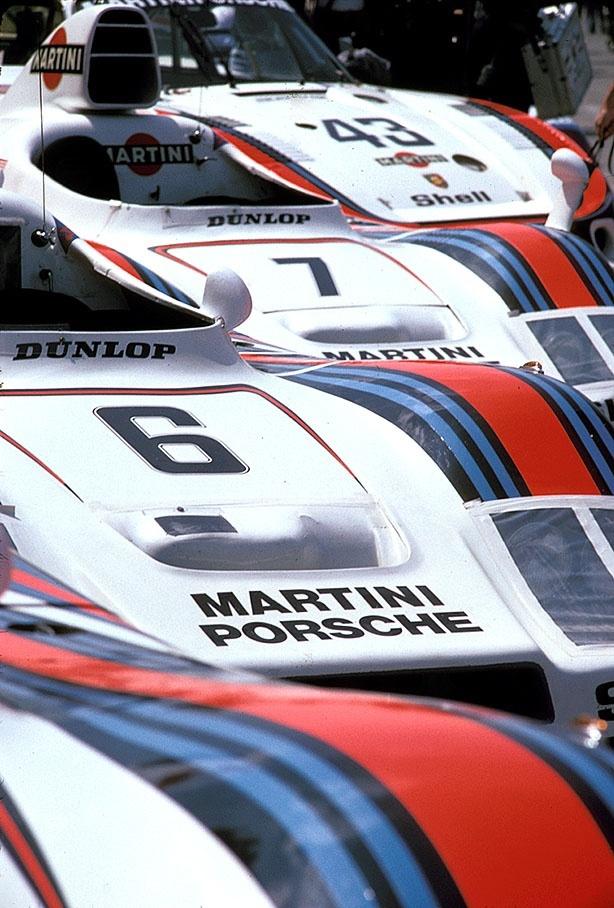 1978 | Rides