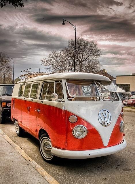 VW | vw