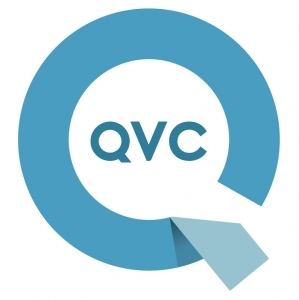 """以字母""""q""""开头的logo设计欣赏"""