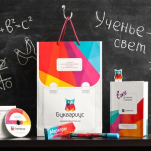 设计师Olga Mosina的作品