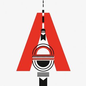 红点视觉传达奖: 海报类入选作品欣赏