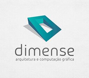 国外创意logo欣赏