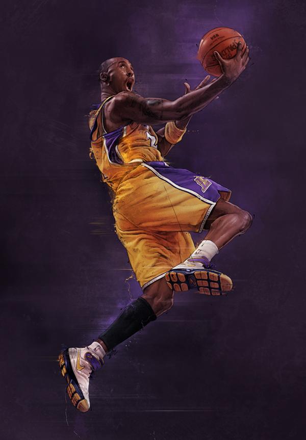 RAREINK NBA