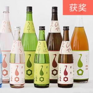 2015日本包装设计奖(JPDA)获奖作品