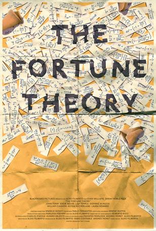 《财富》理论