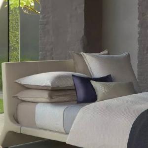 BOSS HOME床上用品2015春夏新款流行趋势