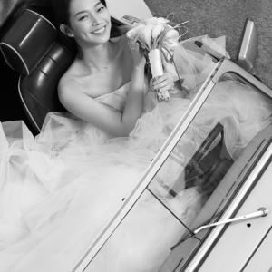 """时尚品牌STONEHENgE珠宝首饰2015春夏""""美丽的瞬间""""广告大片"""