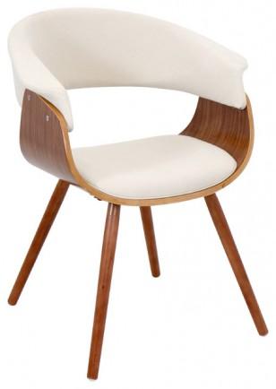 Vintage Mod 椅子