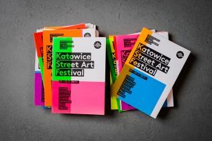 Katowice Steet Art Festival – ID