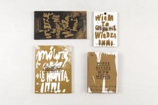 Ars Cameralis Festival 2013 — prints