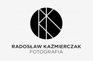 Radosław Kaźmierczak Identity