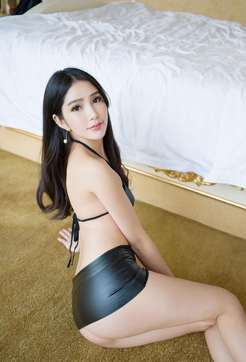 美高梅在线平台app下载-全能版 【ybvip4187.com】-港澳台海外-香港-全部