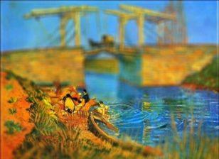 移轴-让世界变成你的游乐园