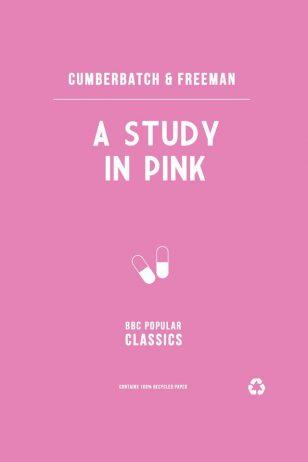封面底图素材粉色