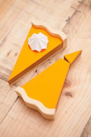 Paper Pie & Latte