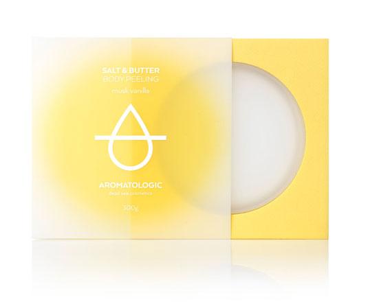 lovely-package-aromatologic-spa-cosmetics-5