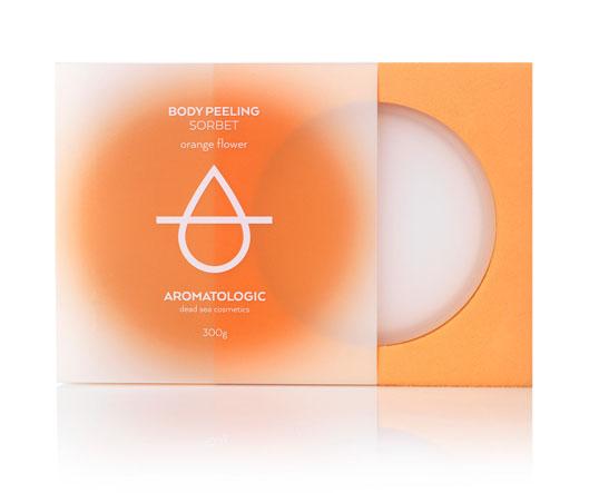 lovely-package-aromatologic-spa-cosmetics-6