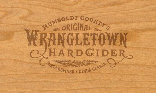 lovely-package-wrangletown-cider-2