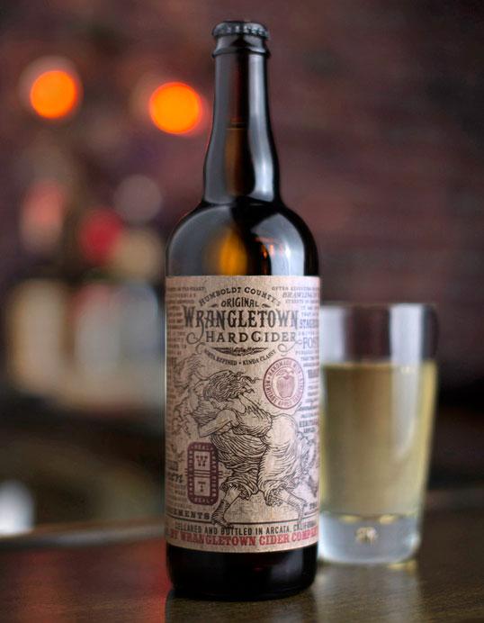 lovely-package-wrangletown-cider-5