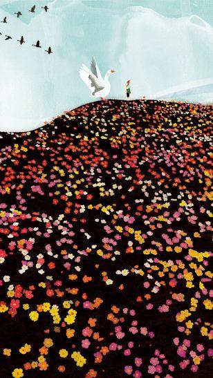 Takayuki Ryujin - 日本插画师龙神贵之作品