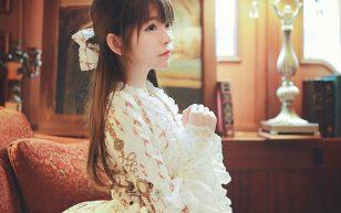 yurisa美女唯美壁纸
