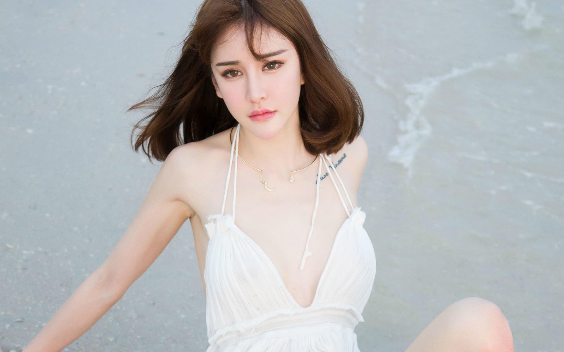 孙悦回归CBA - 爱游戏官网