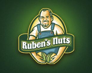 Ruben´s Nuts