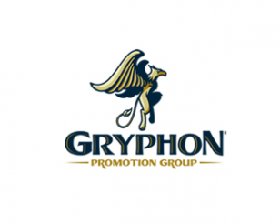 Gryphon Promotion Group