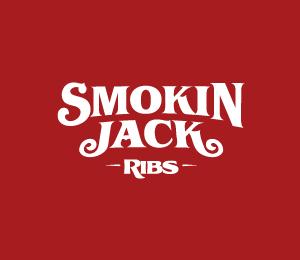 Smokin Jack - Secondary Version