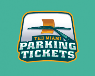 Funny or Die - The Miami Parking Tickets