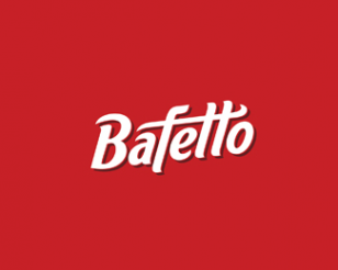 Bafetto (unused)