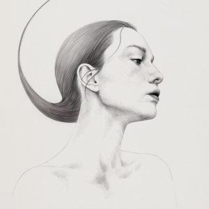 Practice sketches 2015