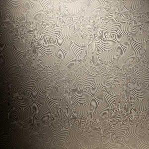Graphic Relief Zebra